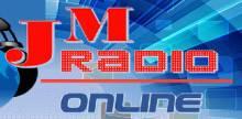 JM Radio Norteño Banda