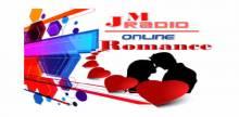 JM Radio Romance