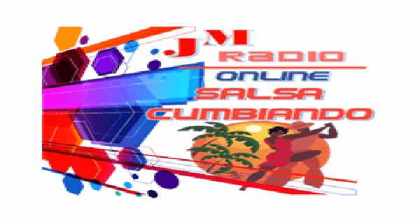 JM Radio Salsa Cumbiando