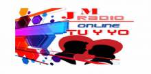 JM Radio Tu Y Yo