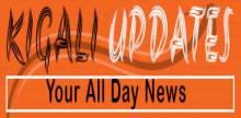 Kigali Updates FM