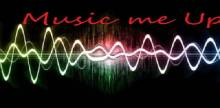 Music Me Up