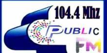 Public FM