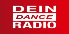 Radio 91.2 FM – Dein Dance Radio