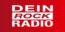 Radio 91.2 FM – Dein Rock