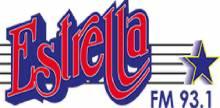 Radio Estrella 93.1