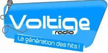 Radio Florentyne