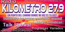 Radio Kilometro 27.9