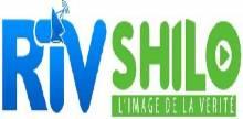 Radio Télé Vizyon Shilo