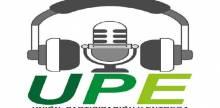 Radio UPE