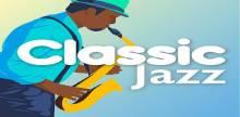 Radiospinner – Classic Jazz