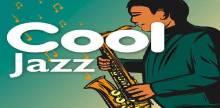 Radiospinner – Cool Jazz