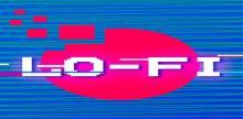 RadioSpinner – LoFi Hip-Hop
