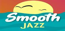 Radiospinner – Smooth Jazz