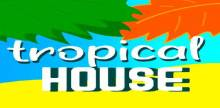 Radiospinner – Tropical House