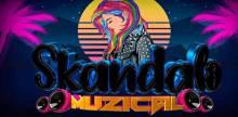 Skandalo Muzical