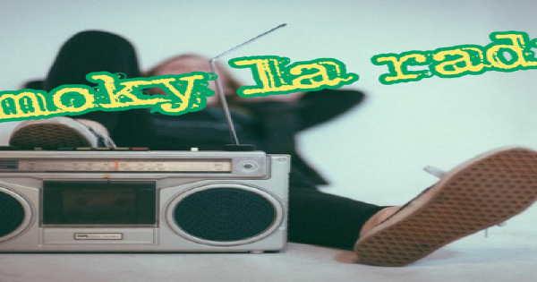 Smoky La Radio