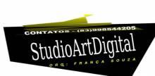 Studio Art Digital