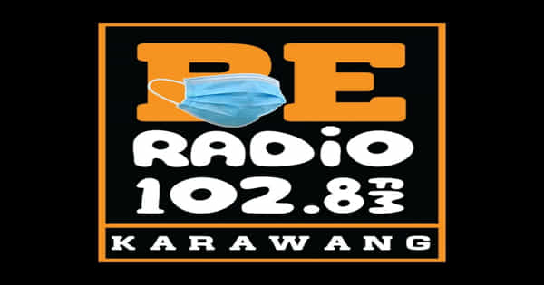 Be Radio Karawang