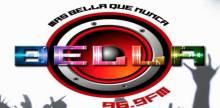 Bella 96.9 FM