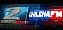 Chilena FM