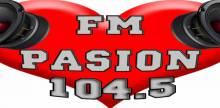 FM Pasion 104.5