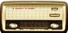 Happy Radio Ardenne