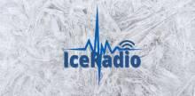 IceRadio.ie