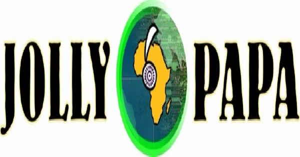 Jolly Papa Radio