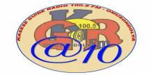 Kasese Guide Radio