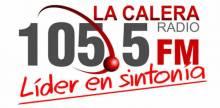 La Calera Radio
