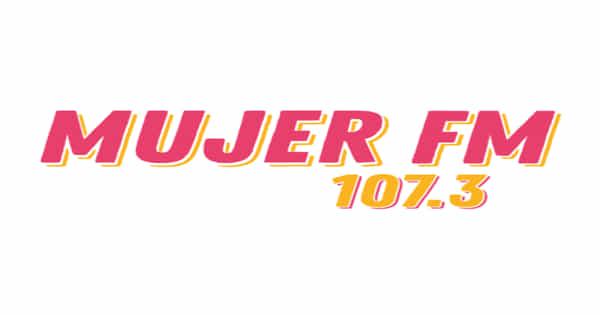 MUJER FM