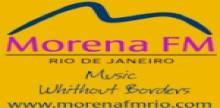 Morena FM/Rio