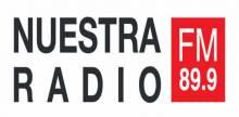Nuestra Radio 89.9