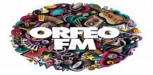 Orfeo FM