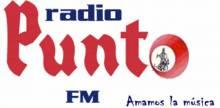 PuntoFM Senal 2