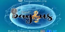 Radio Baygus Bolivia