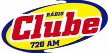 Radio Clube Recife AM
