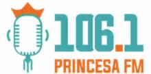 Radio Princesa FM
