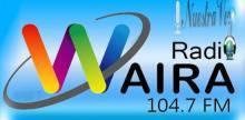 Radio Waira