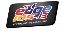 The Edge 105 FM