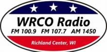 WRCO FM