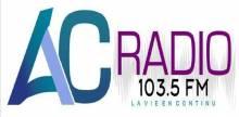 AC Radio
