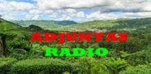 Adjuntas Radio