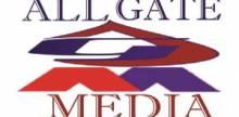 All Gate Media