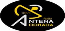 Antena Dorada 106.9 FM