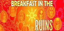 BITR Breakfast in the Ruins Radio