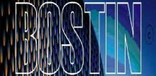 Bostin Radio
