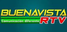 Buenavista RTV Online