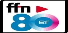 FFN 80er